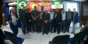 Congresso_Feipol_Nordeste_2015-2 FOTO